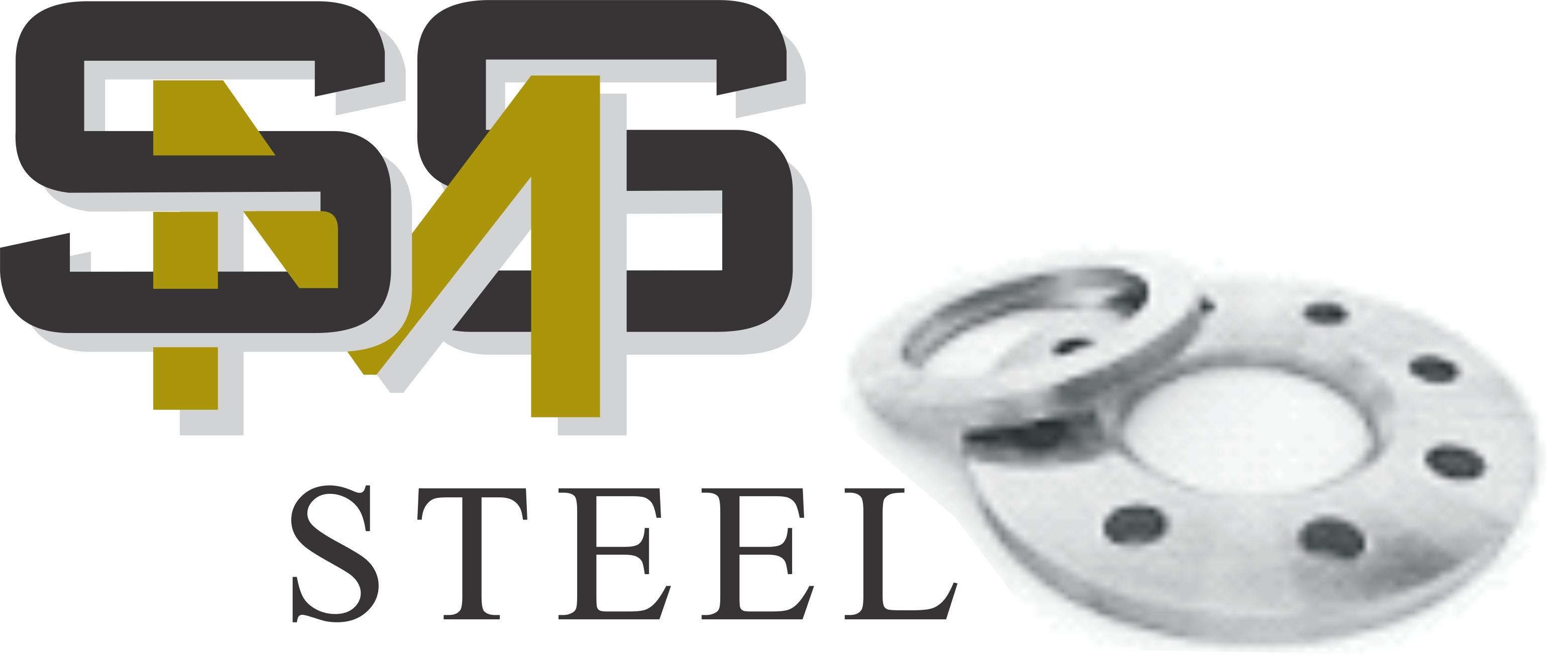 sms-steel-logo
