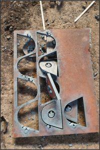 sms-steel-cutting